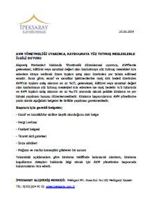 http://www.ipeksaray.com.tr/dilekce.pdf